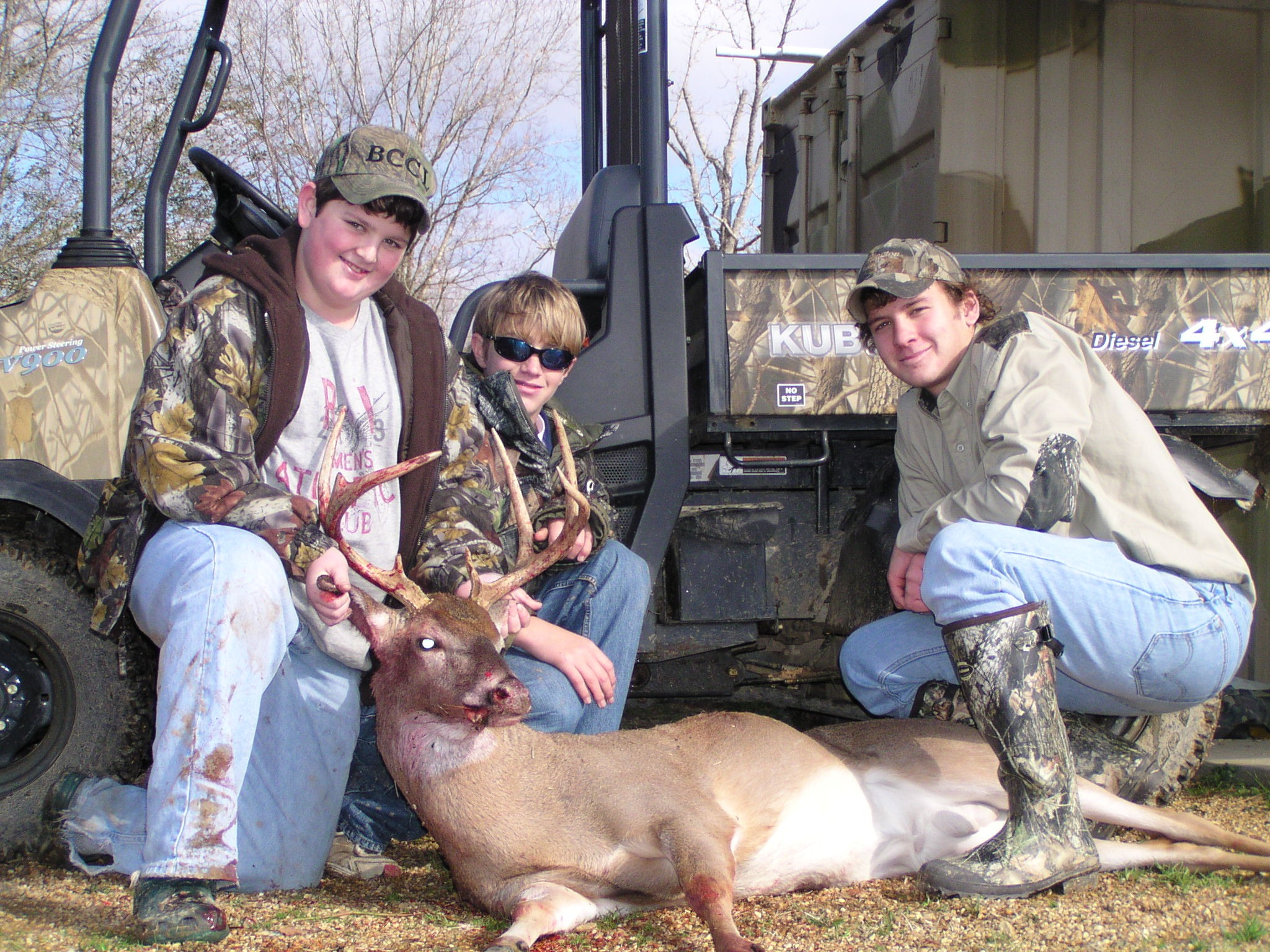 06-12-26-wacks-ross-9pt-buck